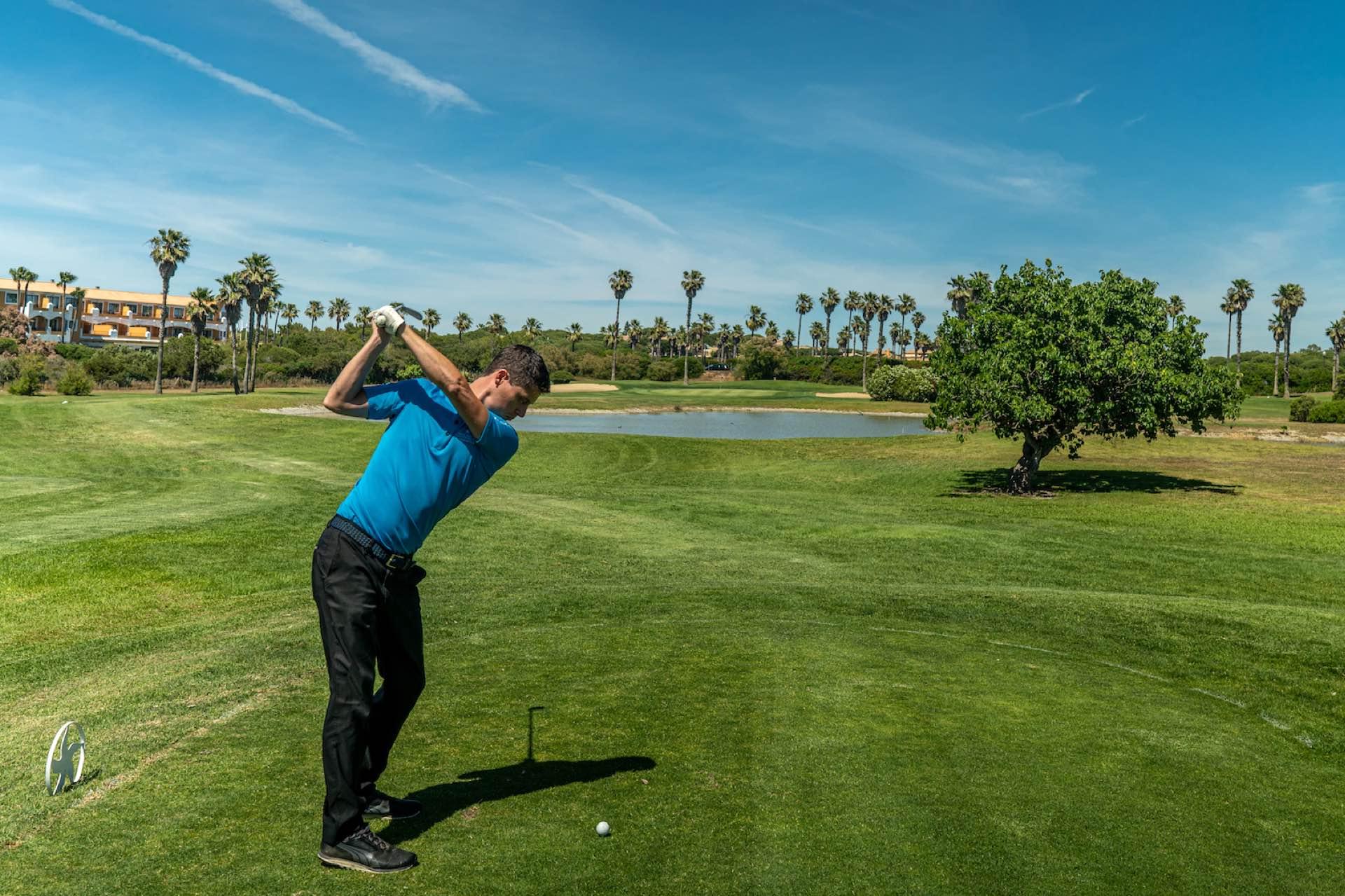 golf_hero_02