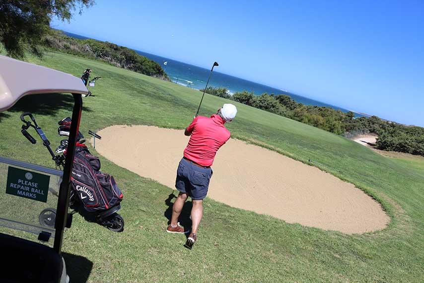 XI Andalucia Golf Challenge 20