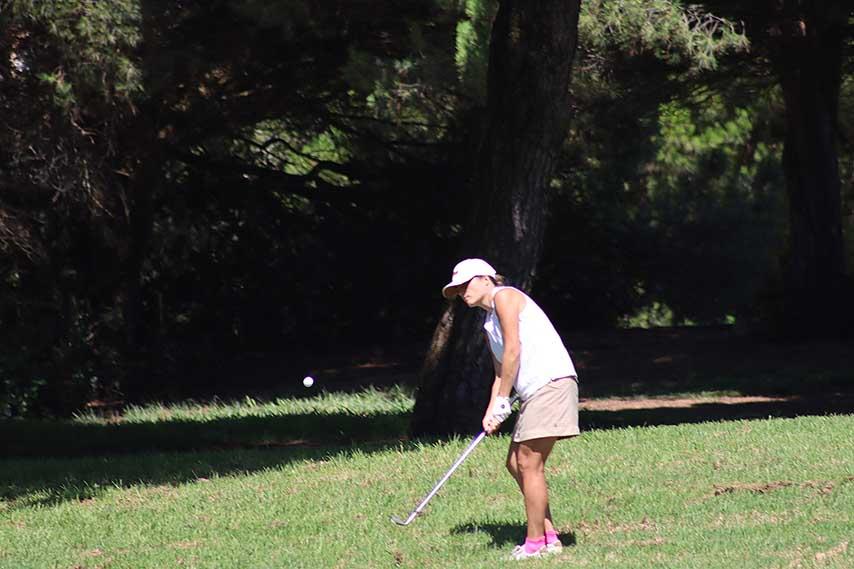 XI Andalucia Golf Challenge 25