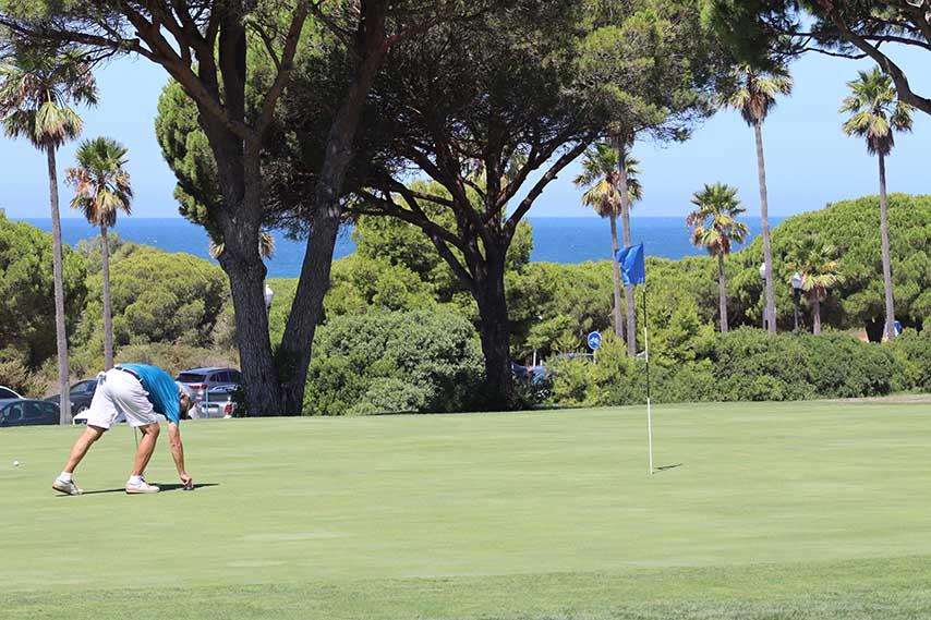 XI Andalucia Golf Challenge 26