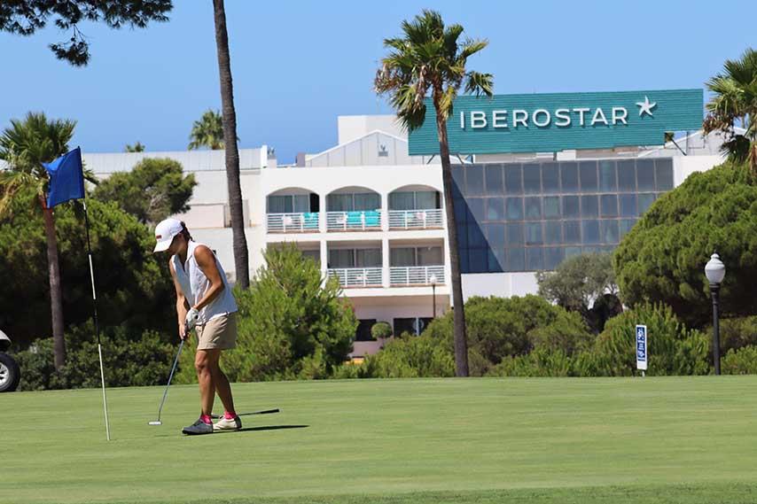 XI Andalucia Golf Challenge 28