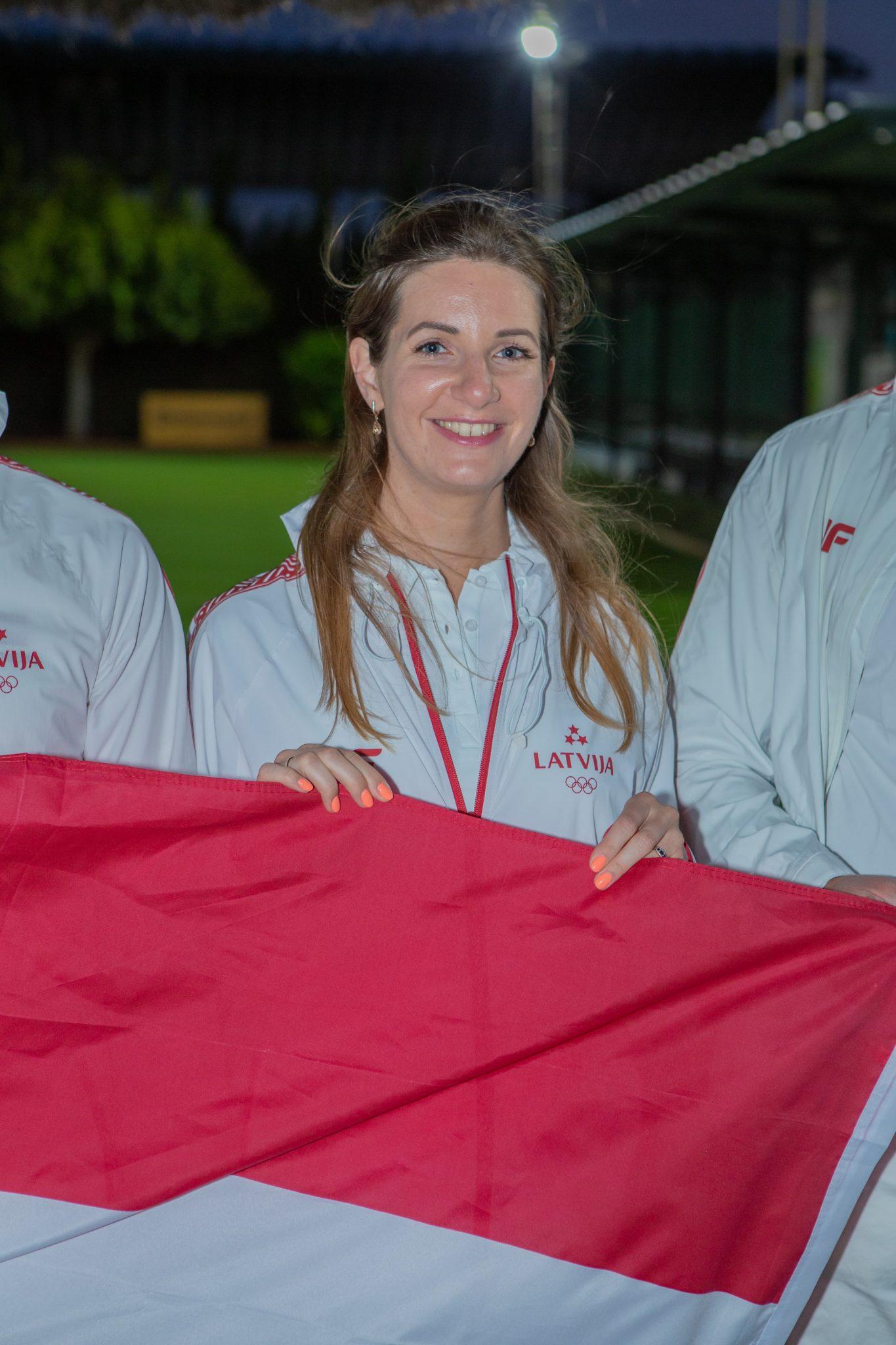 III Campeonato del Mundo de Croquet por Países - Real Novo Sancti Petri 100