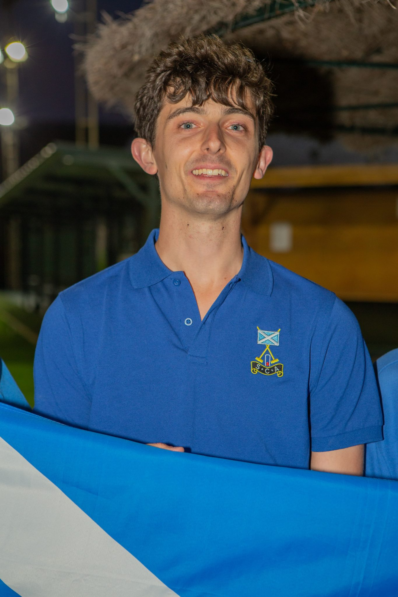 III Campeonato del Mundo de Croquet por Países - Real Novo Sancti Petri 119