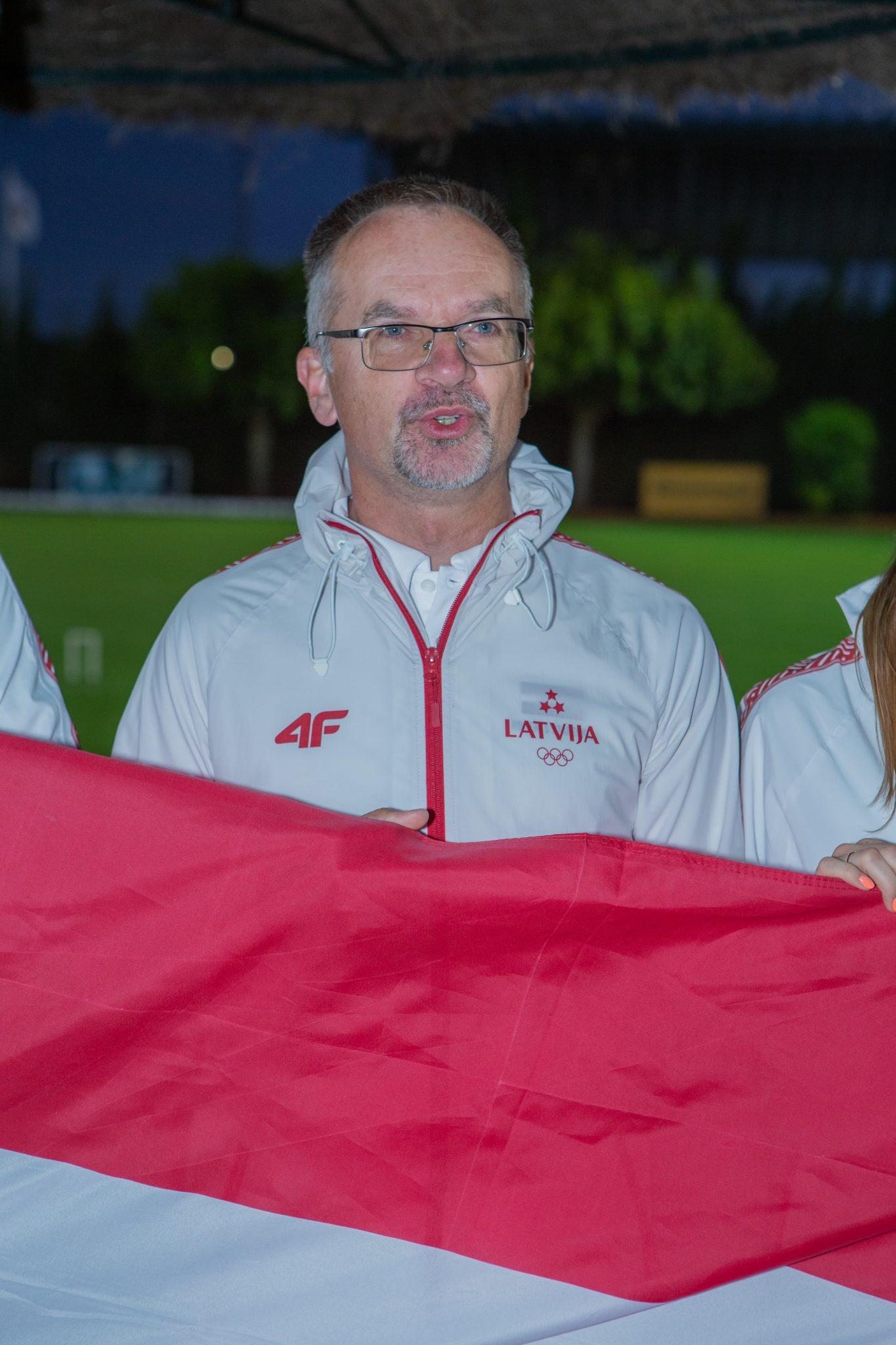 III Campeonato del Mundo de Croquet por Países - Real Novo Sancti Petri 99